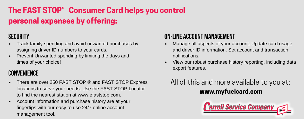 Fast Stop Consumer Card 1170 x460 (1)