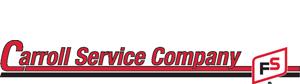 carroll service png