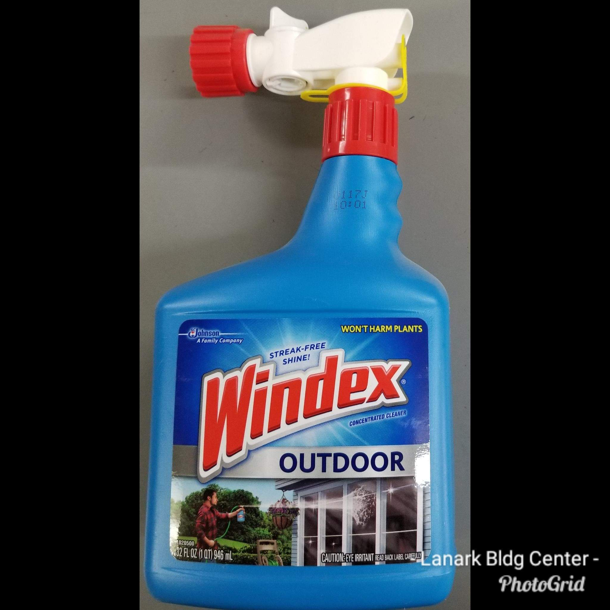 windex outdoor636940514663674977